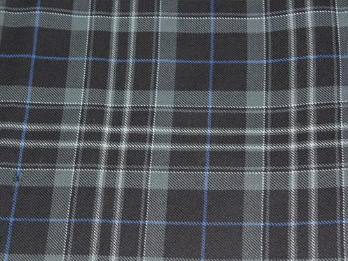Highland Sapphire